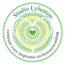 Studio Lybertijn
